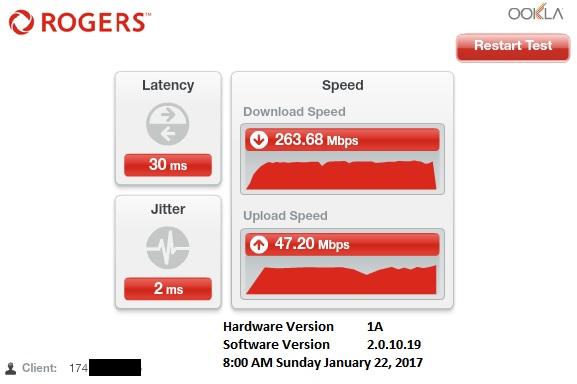 CODA 4582 Firmware 2.0.10.19.jpg