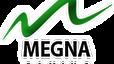 MegnaGaming