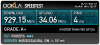 Rogers_Mississauga_Speedtest.png