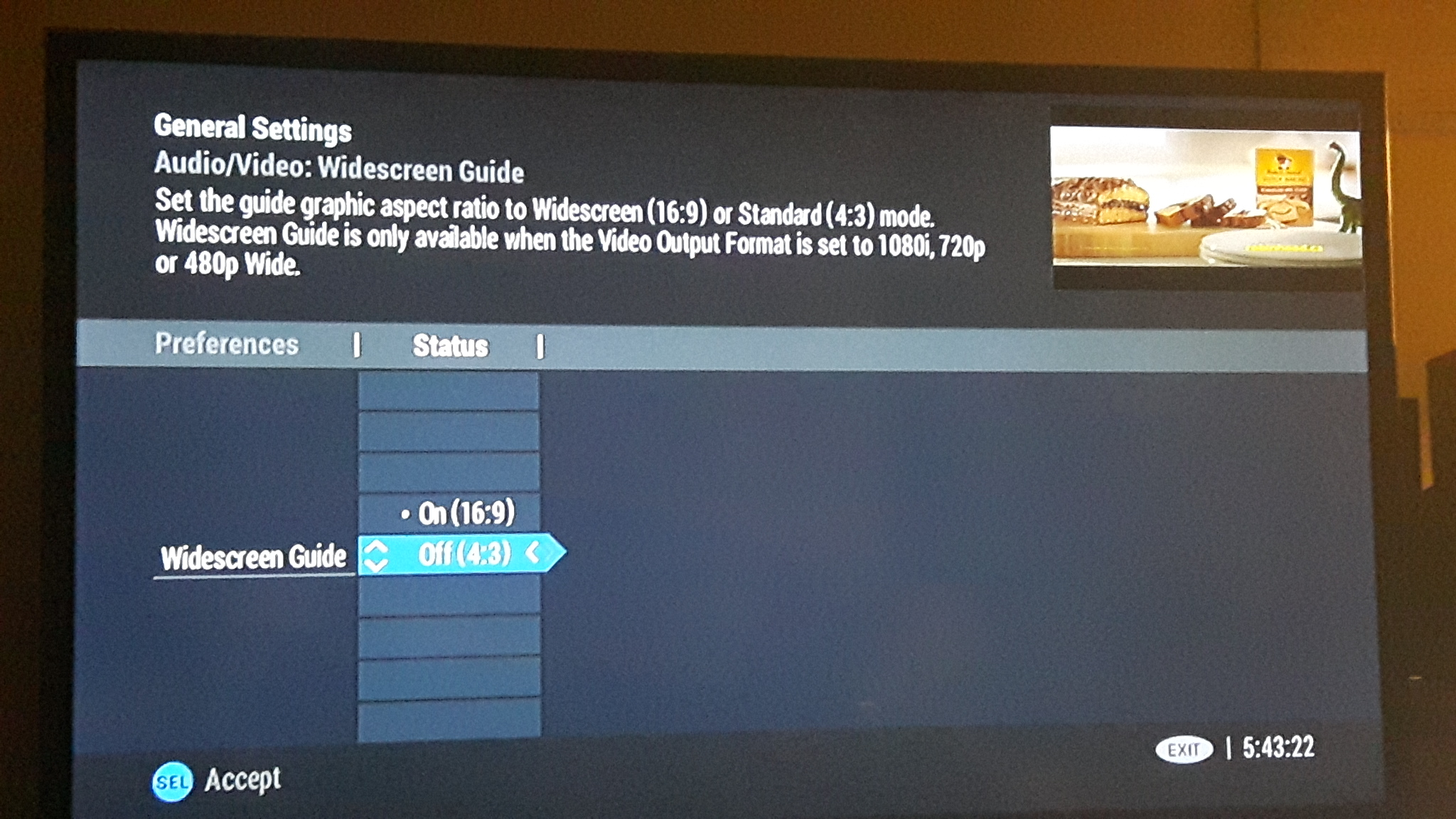 Introducing 4k tv | enjoy high-resolution tv | rogers.
