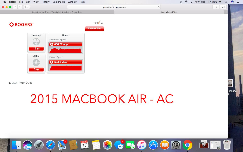 2015macbookAC.jpg