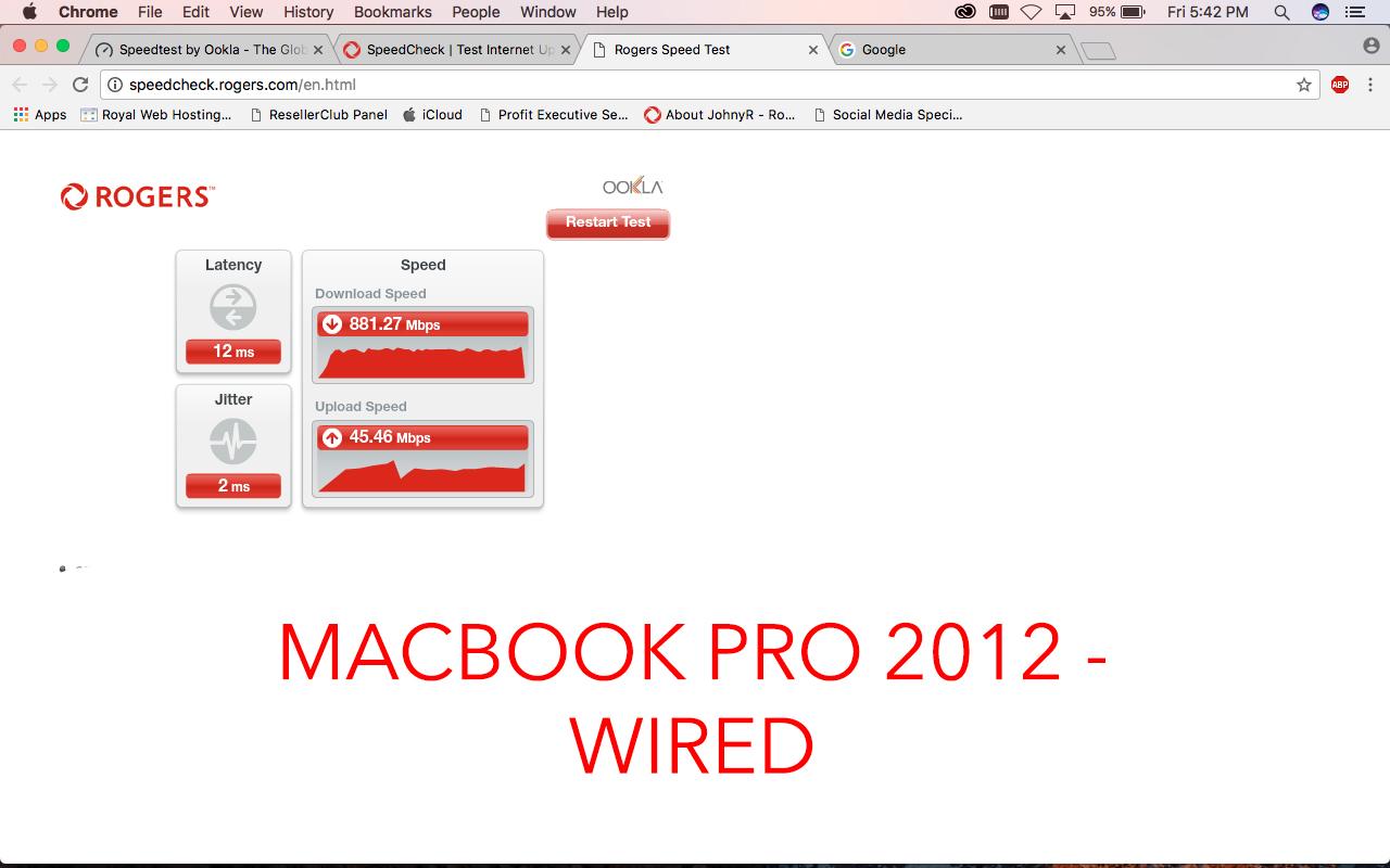 macbookpro2012wired.jpg