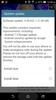 Screenshot_20170227-003952.png