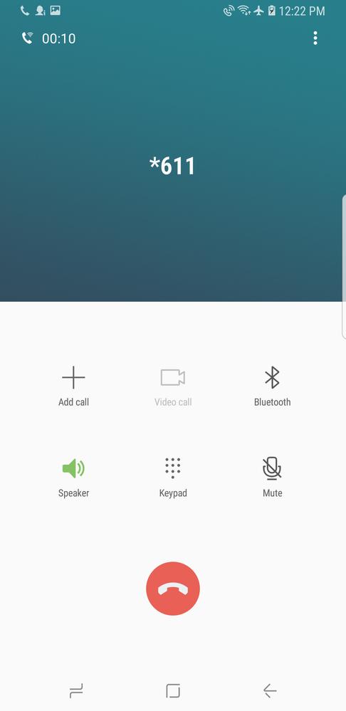 Screenshot_20170418-122230.png