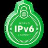 World IPv6 launch