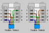 Leviton Keystone Pin Assignments.png