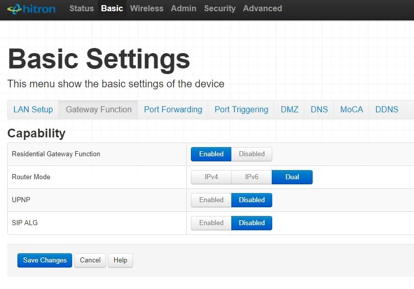 3_BASIC - Gateway Function.jpg