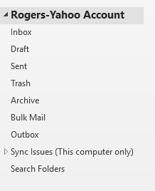 Initial Outlook folders.png