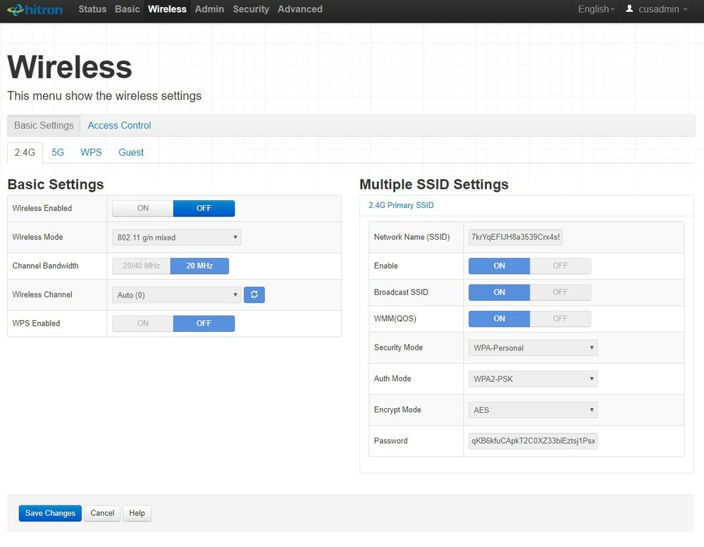 10_WIRELESS - Basic Setings - 2.4 Ghz.jpg