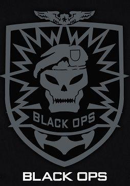 Black ops.jpg