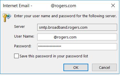 Rogers Sent Server.png