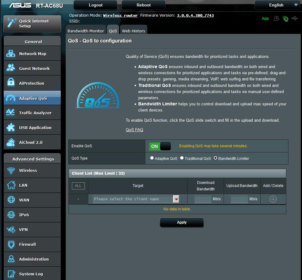 RT-AC68U Bandwidth Limiter.png