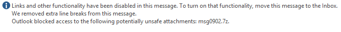 Blocked access to message.png