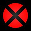 x_men_by_magma_dragoon_mk_ii-d6ggsit.png