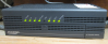 WebSTaR Modem.png