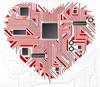 CircuitHeart.png