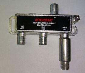 Splitter1.jpg