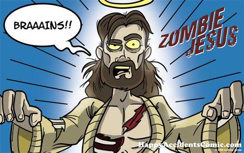 zombie-jesus-9.jpg