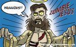 Public (zombiejc)