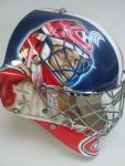 db_Habs_Legends_Goalie_Mask_12.jpg