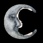 Profile (luna)