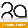Profile (ronaldanton)