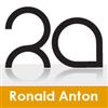 ronaldanton_logo.png