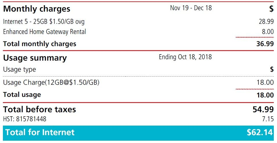 Usage Charge ending Oct 18th.jpg