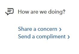 Share a Concern 2.jpg