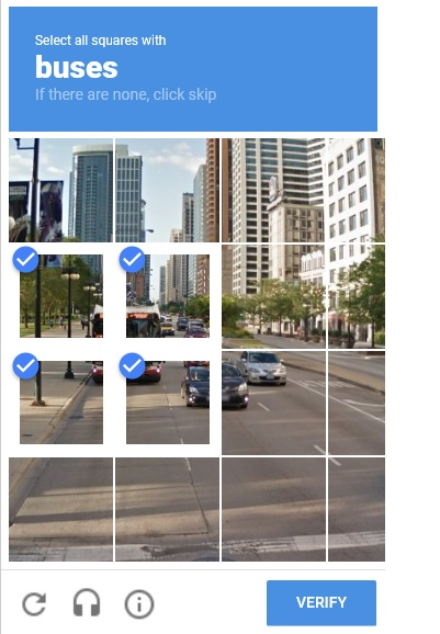 Captcha more clicks.jpg