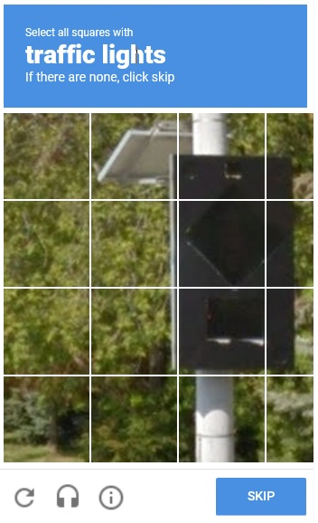 Captcha Traffic lights.jpg