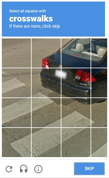 Captcha Crosswalks.jpg