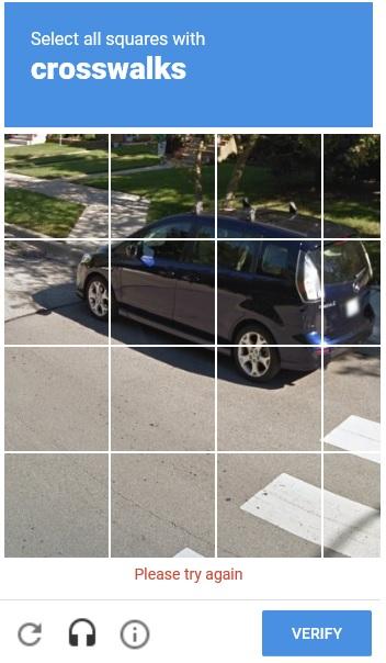 Captcha Crosswalks 2.jpg