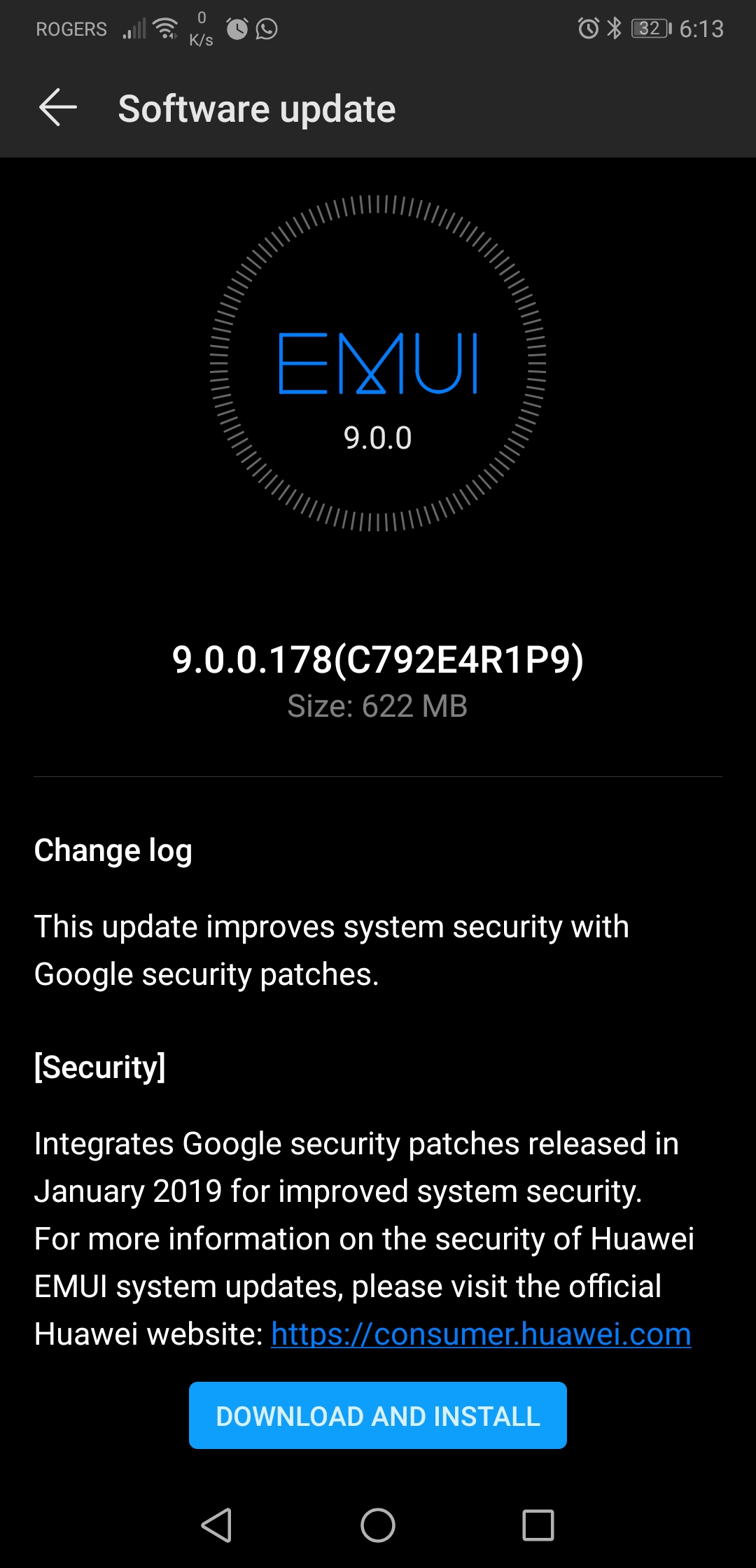 Screenshot_20190126_061333_com.huawei.android.hwouc.jpg