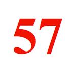 Profile (57)