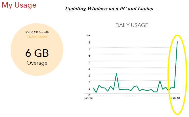 PC & Laptop Updates.jpg