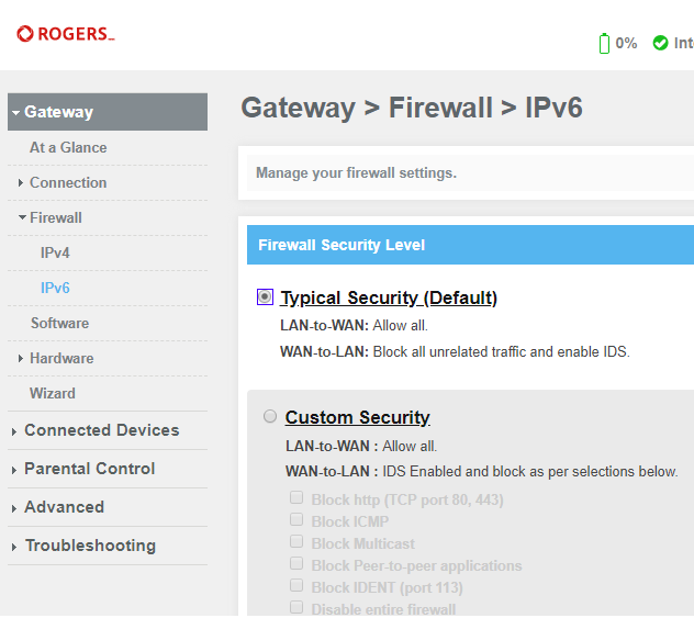 IPv6_firewall_Options.png