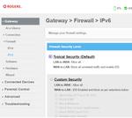IPv6_firewall_Options.png