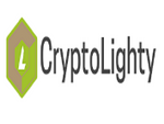 CryptoLighty.png
