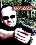 Sgt-Alek-Web.jpg