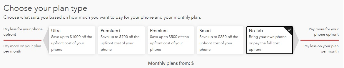 Wireless Smartphone plans.jpg
