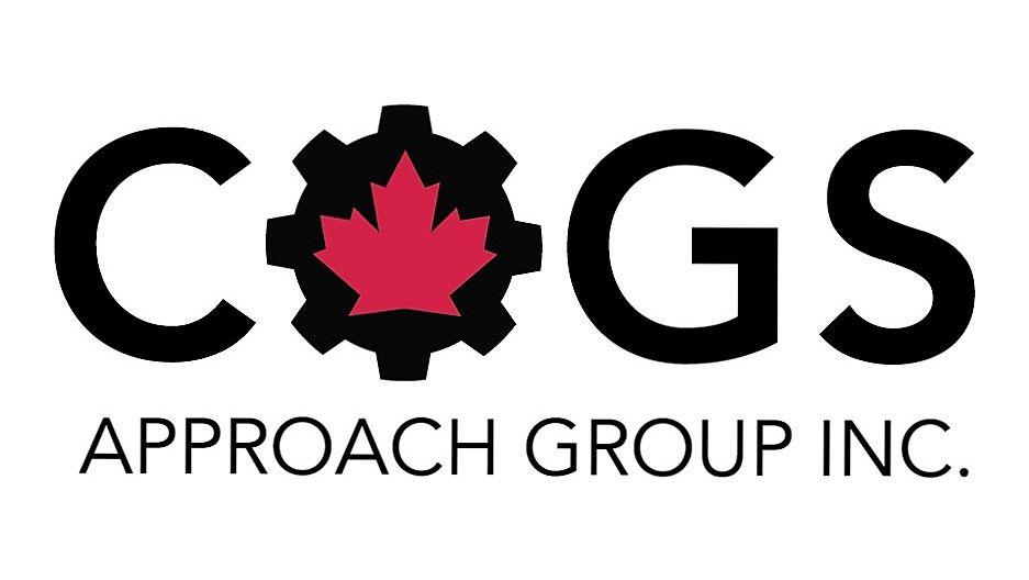 COGS logo rgb-wide.jpg