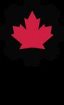 COGS logo vert.png