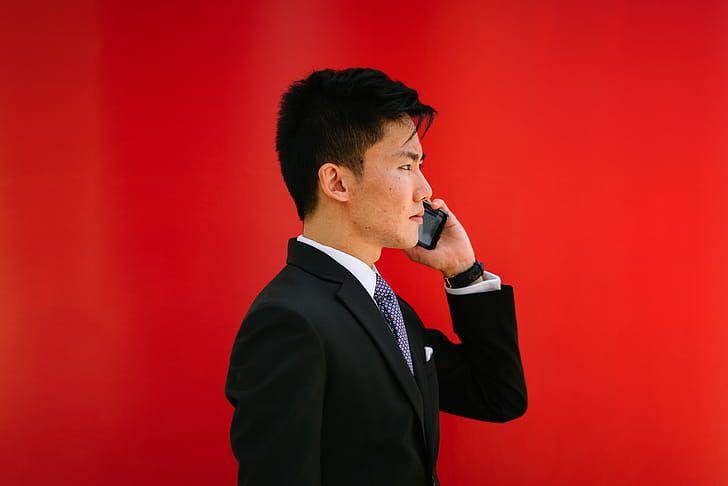business-businessman-communication-conversation.jpg