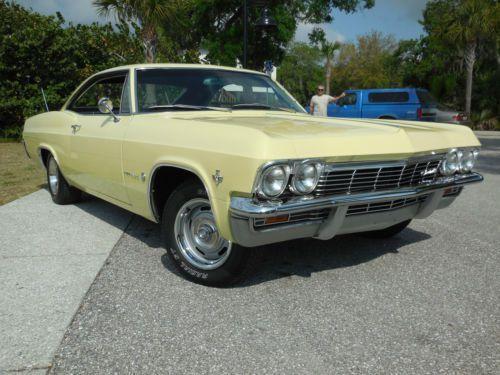 1965-chevrolet-impala 2.jpg