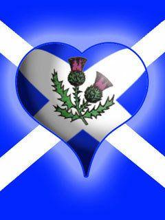 Scotland MacDonald.jpg