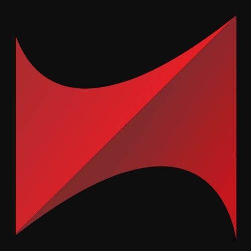 1-logo-xuat-nhap-khau-le-anh.jpg