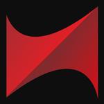 2-logo-xuat-nhap-khau-le-anh.png